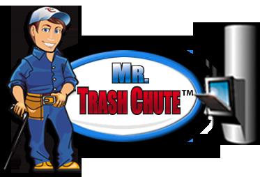 Mr. Trash Chute - Trash Chute and Trash Room Cleaning